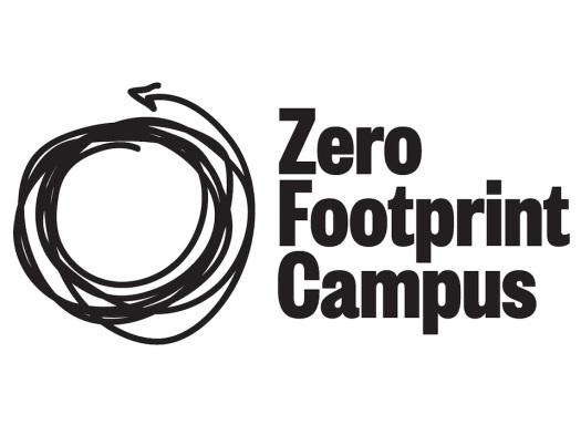 logo zfc
