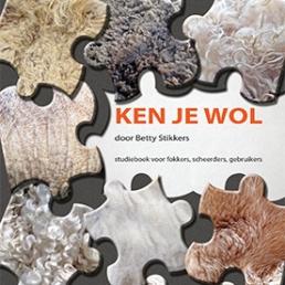 boek_ken_je_wol